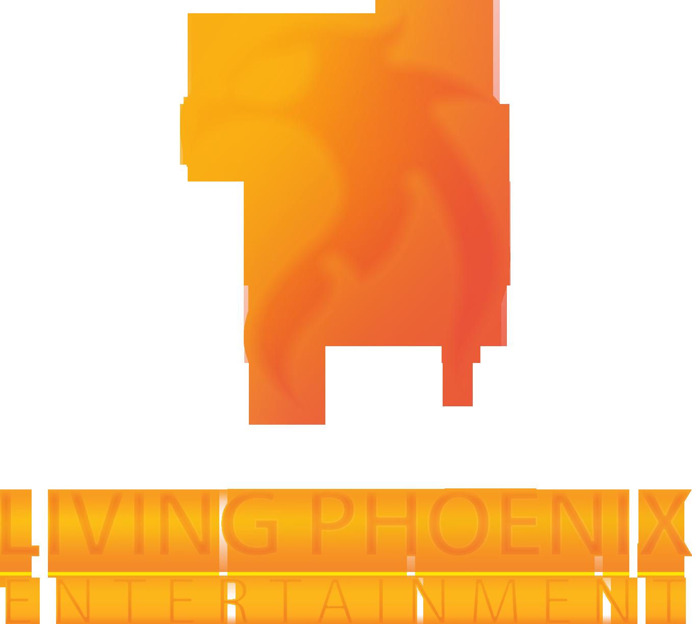 Living Phoenix Entertainment