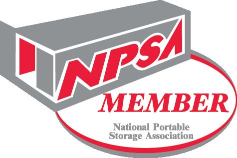 NPSA Logo