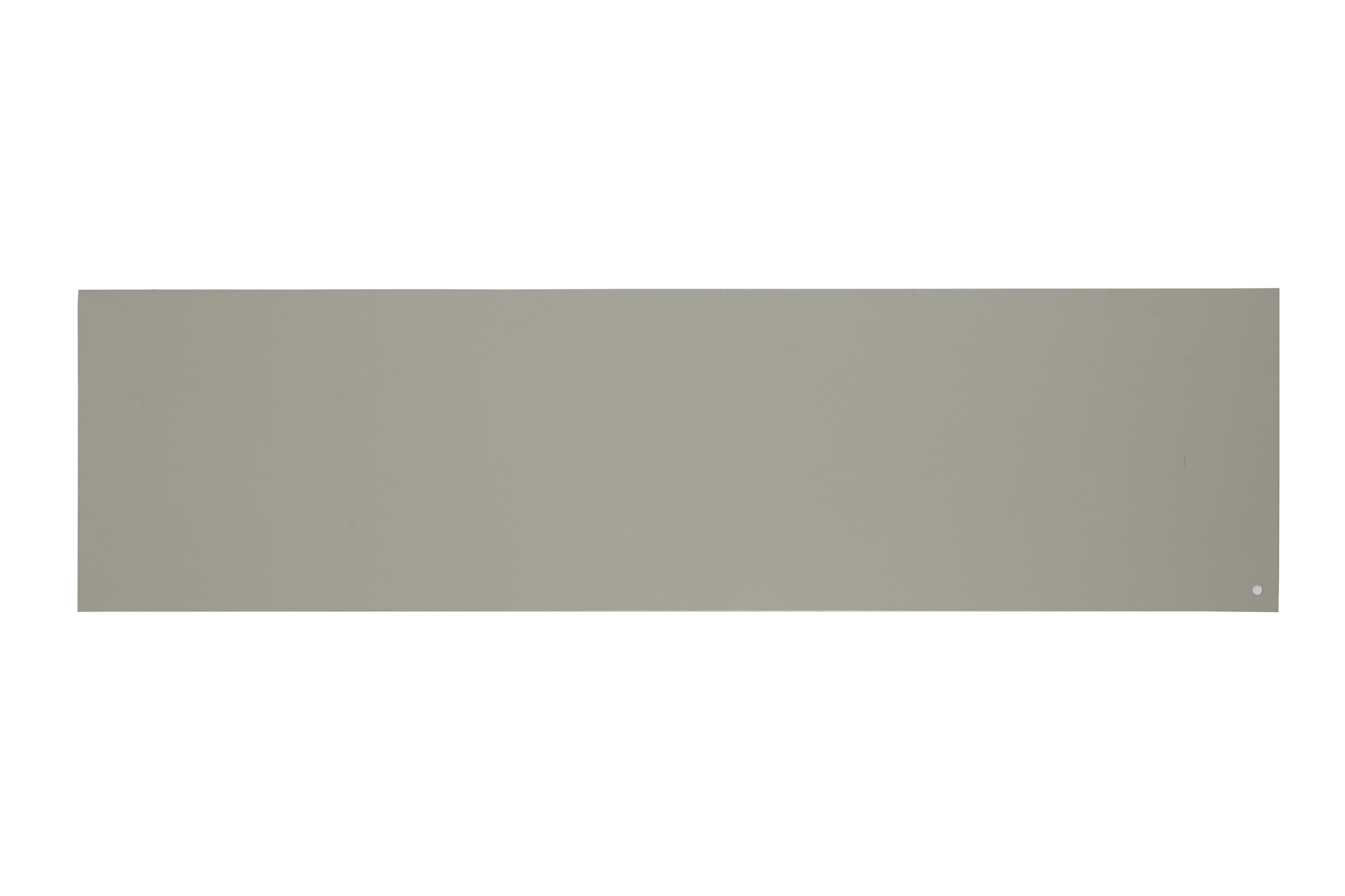 #4184 Insta Rhino Door Extension Plate
