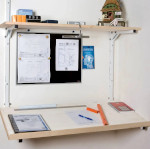 4340-InstaLager-Drafting-Planning-Table-Set