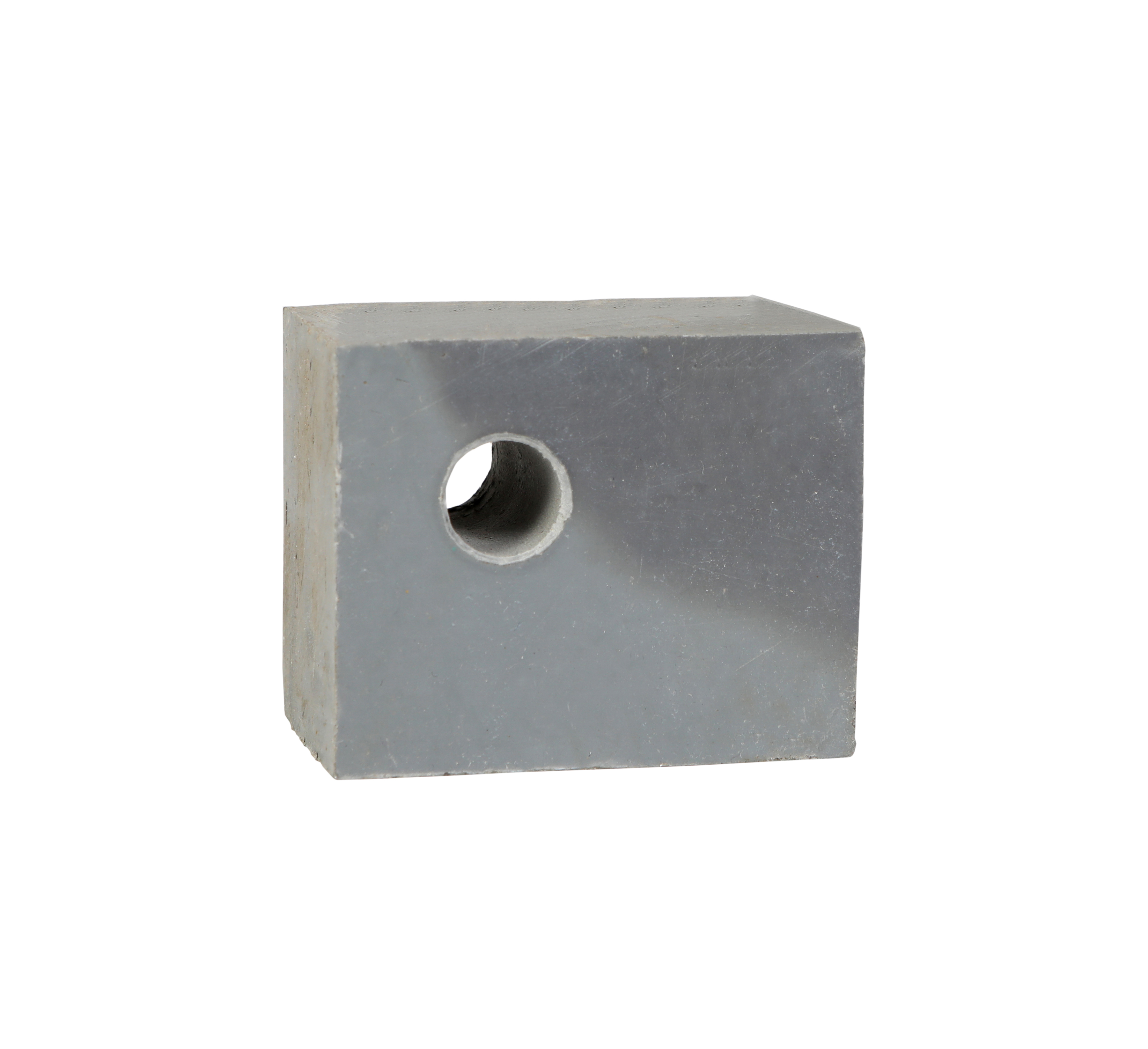 #4348 InstaLager Angle Block
