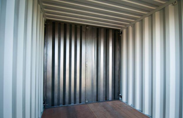B1a.6020 INSTA Divider Wall