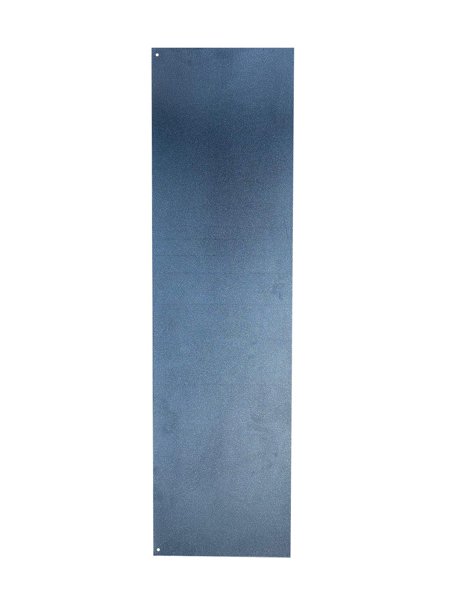 #6064C Insta 3'x3' Window Drip Plate Extension