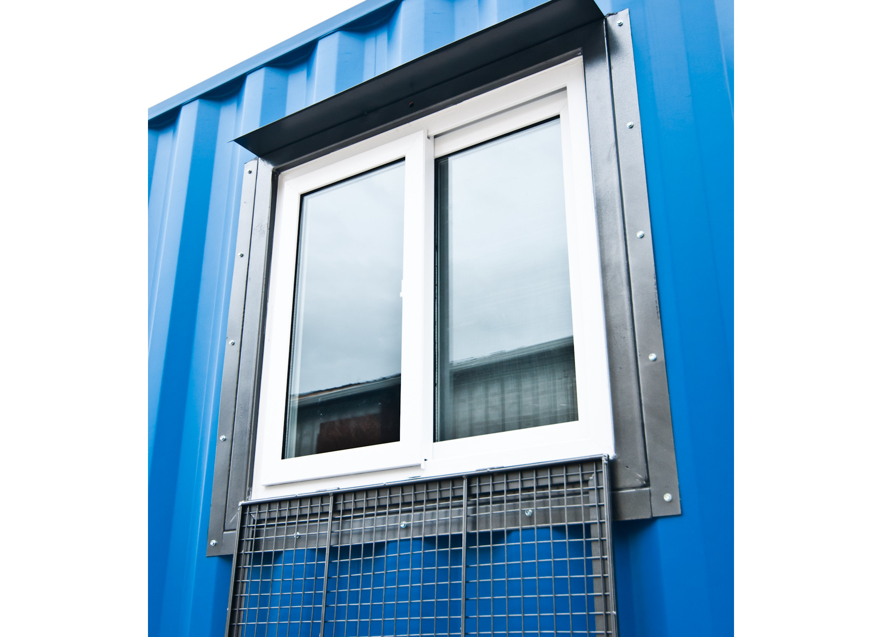 F1f.6066 INSTA 3x3 Window