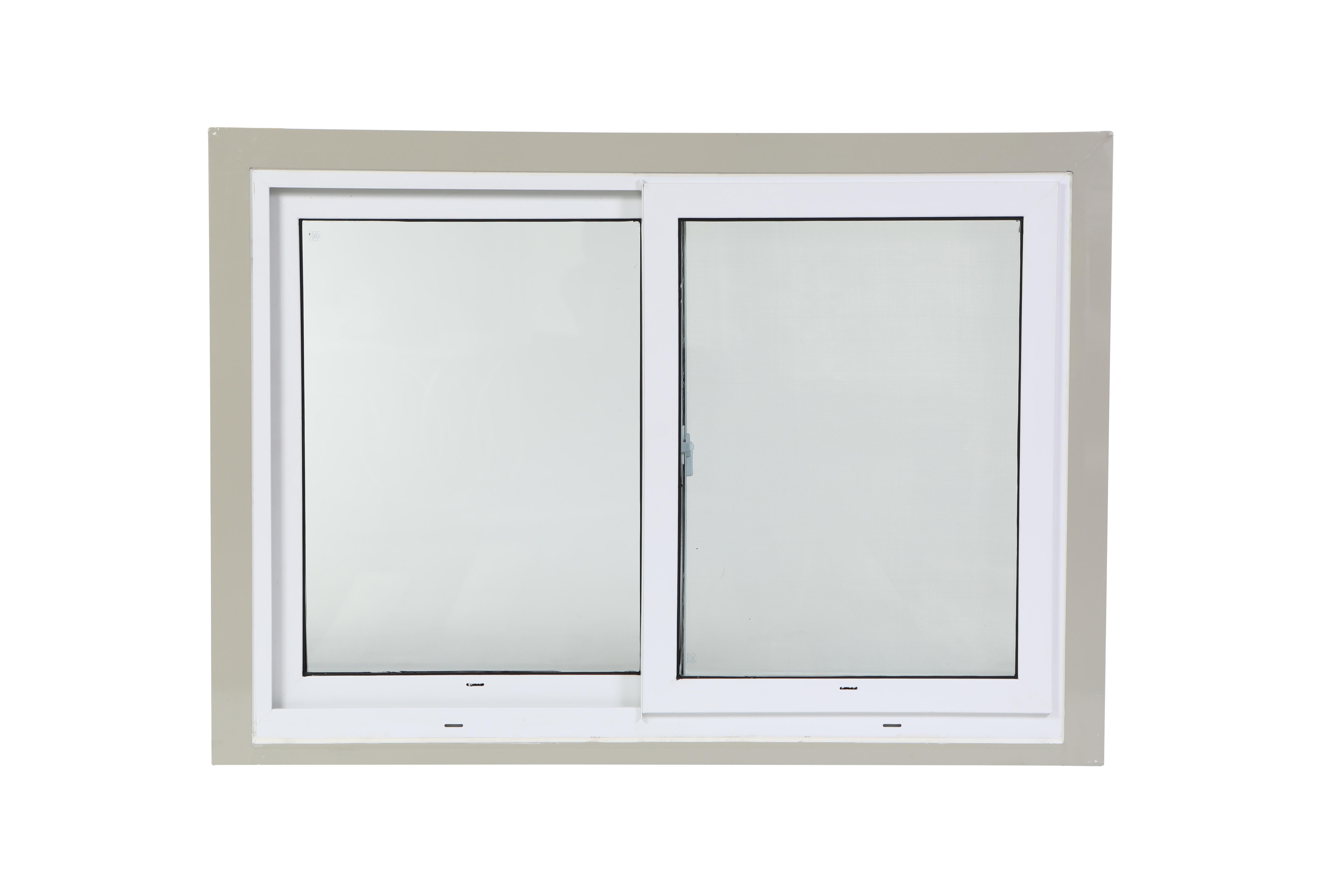 F2b.6066 INSTA 3'x4' Window