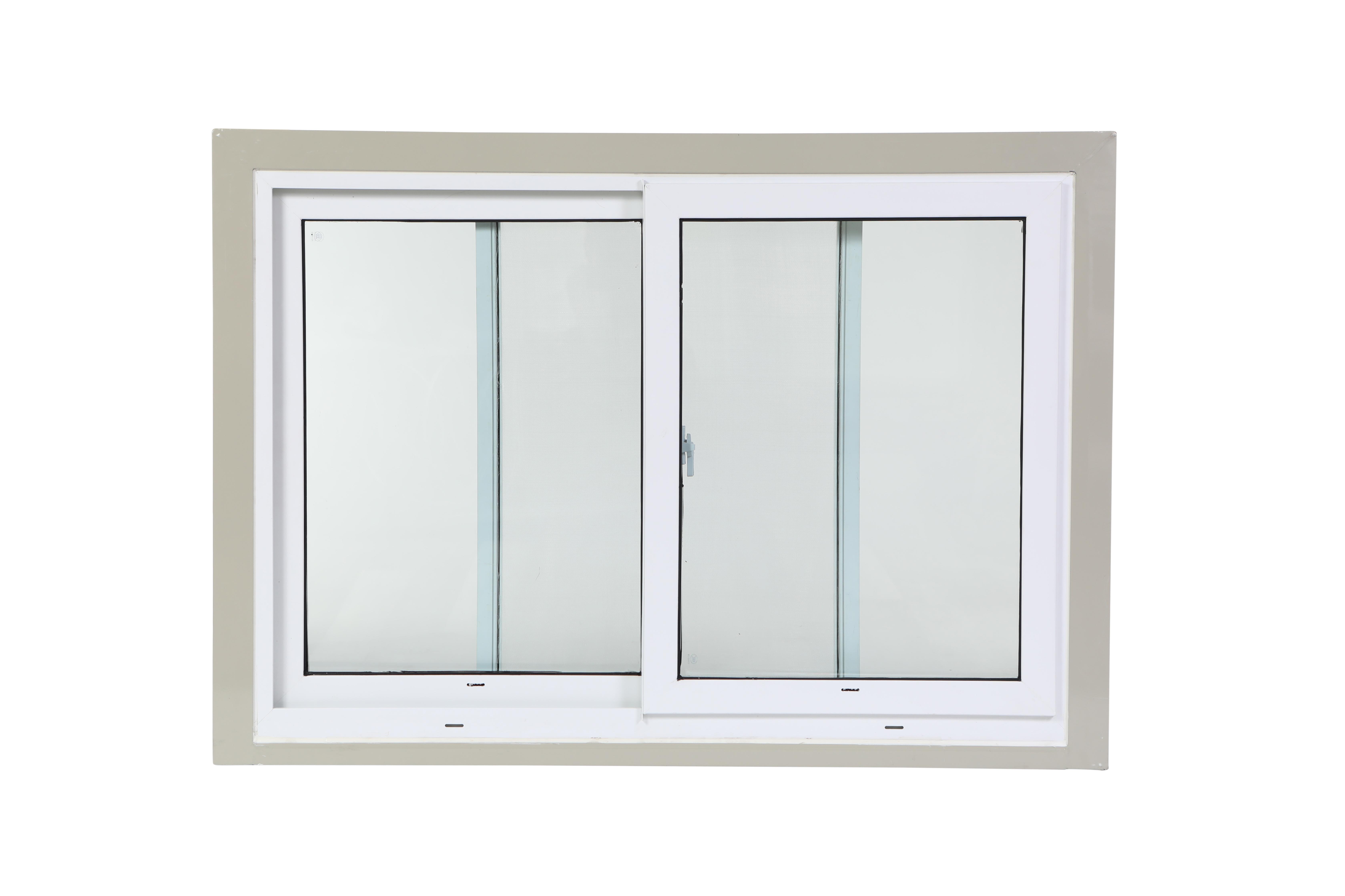 F2c.6066 INSTA 3'x4' Window