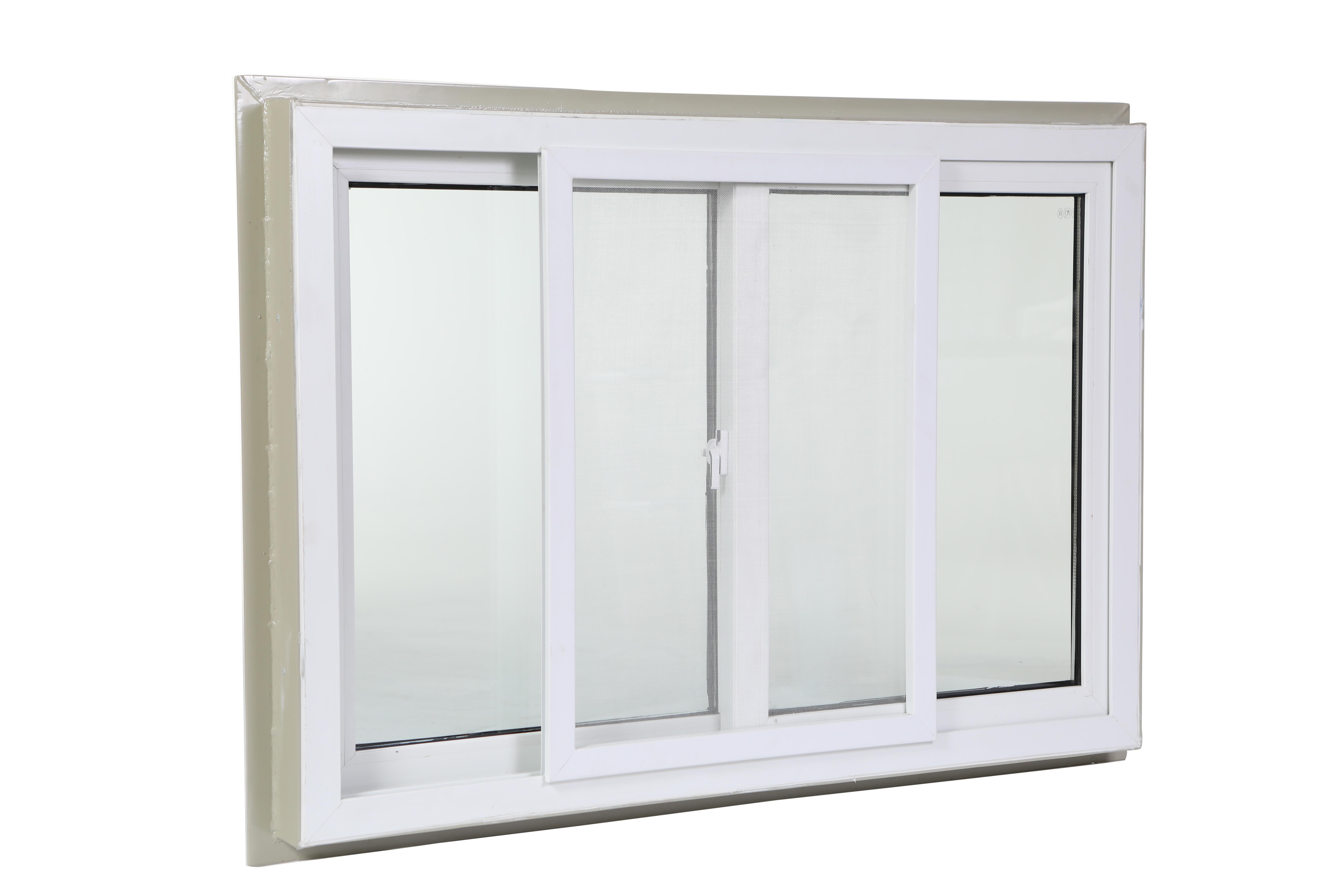F2d.6066 INSTA 3'x4' Window